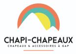 CHAPI-CHAPEAUX: chapeaux, casquettes, écharpes, gants, accessoires, berets, bonnets